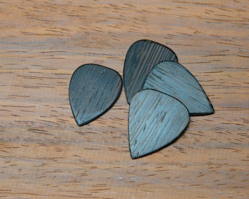 wenge picks